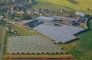UK Green Energy tax breaks pt 2: Towards a carbon tax?