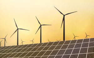 UK green energy tax breaks: The clock is ticking…part 1
