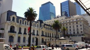 Peruvian Solar Development Partnership – Update