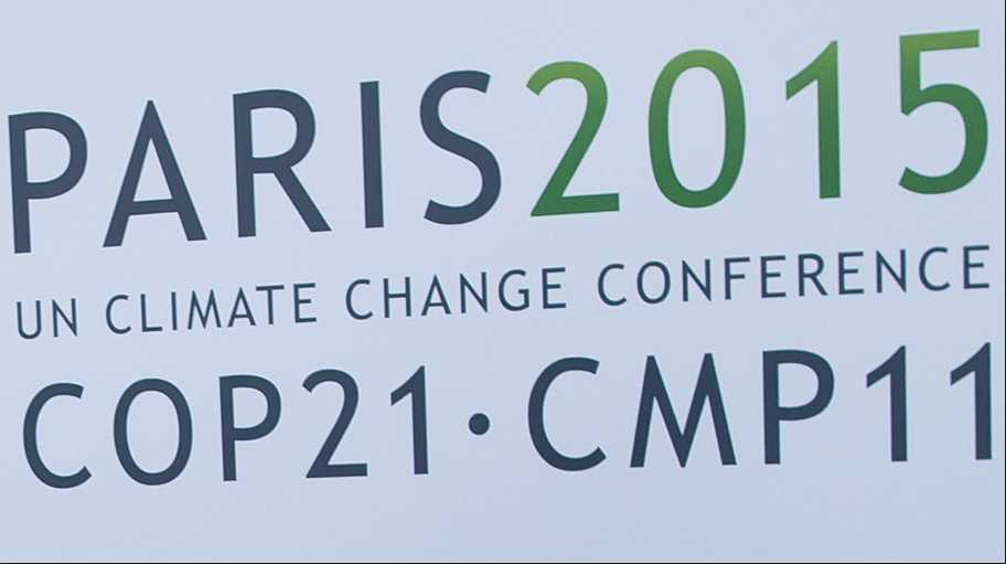 COP21: Are carbon prices finally getting a boost?