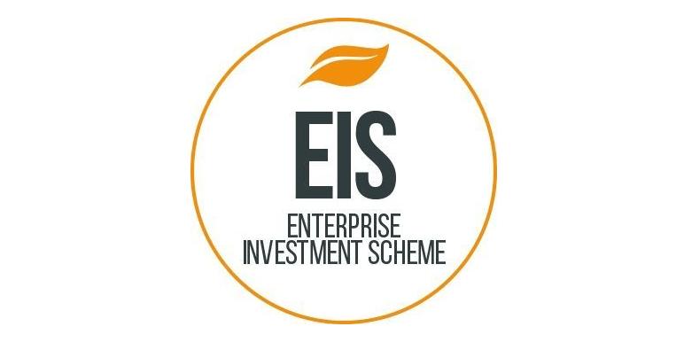 EIS Outcomes