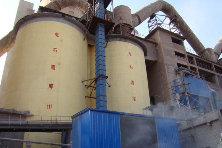CCS-silo-1point5