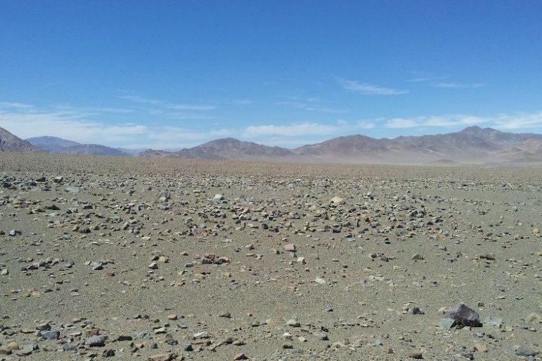 a-mex-desert-2-1point-5