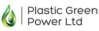 plastic_green_logo_new