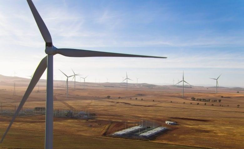 Environmental Finance News 350 PPM Ltd – 05.05.20