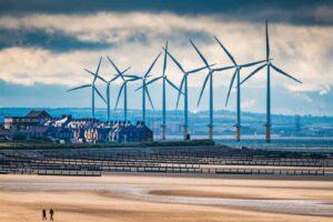 Environmental Finance News 350 PPM Ltd – 05.06.20