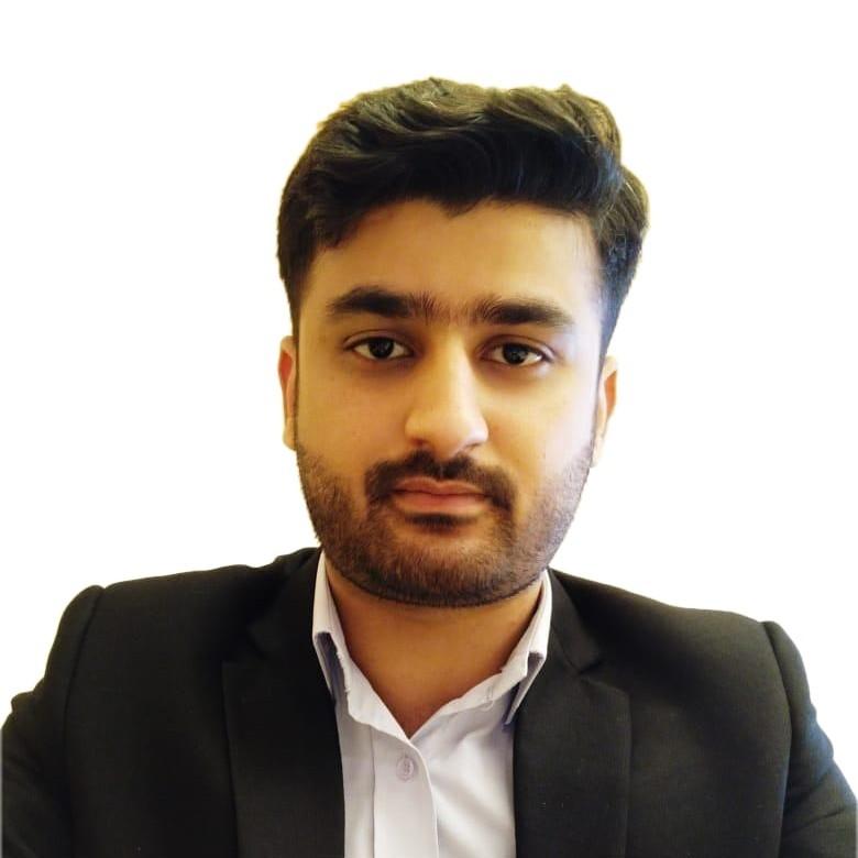 Aleem Aftab